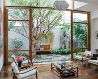 Como criar ventilação natural em sua casa